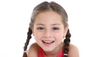 Детские прически для девочек для длинных и средних волос.