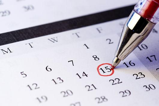 Лунный календарь стрижек на январь 2017